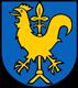 Freiwilllige Feuerwehr Hahndorf